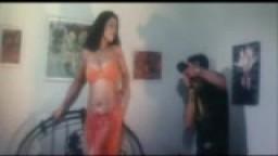 Sapna's hot photo shoot