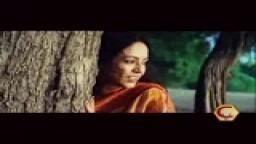 Kanta Tar Hot Scenes
