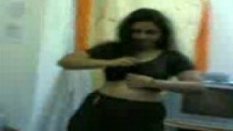 Desi girl nude dance