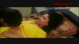 Mallu actress enjoying with her boyfriend