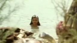 Ayshwerya Rai