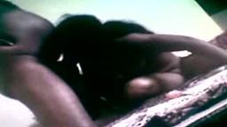 Chennai whore