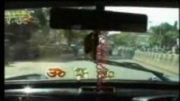 Kama Tantra Fickgirls-Shot in India