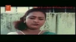 Pyasi Tasveer hindi softcore movie