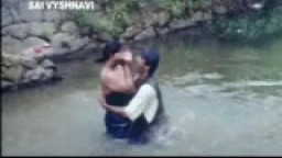 Busty Shakeela bath and sex