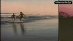 Pournami Softcore clip