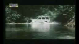 Jawani Mein Barsat - Hindi B Grade movie