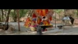 Doodhwali - Full hot movie