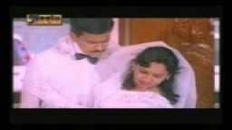 Yeh Pyaas Nahi Bhujhti - Full hot hindi movie