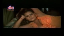 Free Entry - Hindi hot movie Part IV
