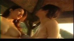 Horny School Girls - Hong Kong Movie