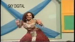 Sexy mujra dance