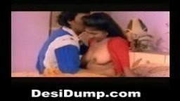 Mallu babe Pooja erotic sex shot
