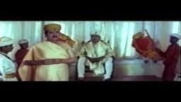 Prachin Kamasutra - Softcore movie