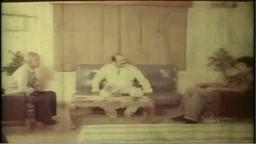 Blind Sex Malayalam Softcore Part I
