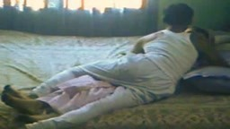 Rama Rani Home Grown hidden cam