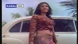 Raat ke laddu Indian softcore movie full