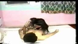 Desi Indian saree best classic porn video