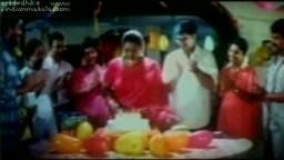 Kadambari Malayalam Softcore movie