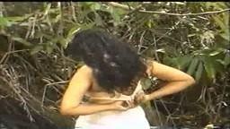 Jungle fuck with neighbors wife