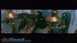 Swapnam mallu movie