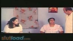 Rathiriki Velayera Mallu movie full 2