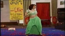 Mayray Kolon Bach Mundiah- Deedar Mujra