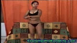 Exploited Reshma