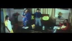 Poove Tamil Erotic Movie Part 3