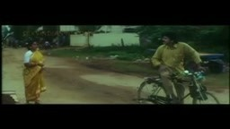 Poove Tamil Erotic Movie Part 2