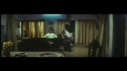 Poove Tamil Erotic Movie Part 1