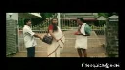 Sundhara Kanyalu - Telugu softcore movie