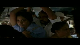 Sulanga - Sri Lankan softcore clips