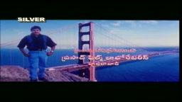 Marina Srungarapurushudu - Malayalam softcore movie