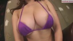Boin Box Kairi Uehara - Big boob Japanese