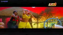 Kumtaz hot sexy song with babu mohan