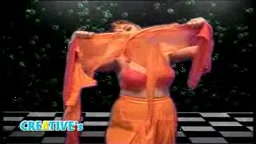 Hot Hot Mujra uncensored Song 7