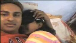 Sri Lankan home made sex video
