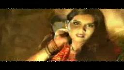 Sunny Leone Saree strip