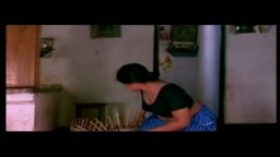 Madhuram - South Indian softcore movie - Part 2