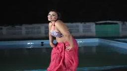 Mujra nude dance 3