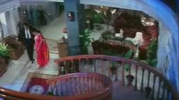 Chumban The Kiss Hindi Softcore Movie - Full