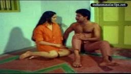 Sabitha Bhabhi - Softcore clip