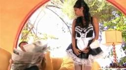 Maid to Order Priya Rai II