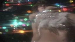 Classic French porn flick - les folies de teresa
