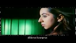 Maya Kalvan - Tamil Hot Movie - Subtitled - Part 2