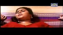 Hot Tamil Actress Vichitra Masala
