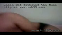desi mallu girl recent mms scandal