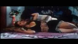 Desi Babe Reshma Fuck