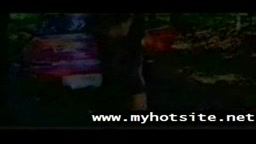 Turkish xxx movie video